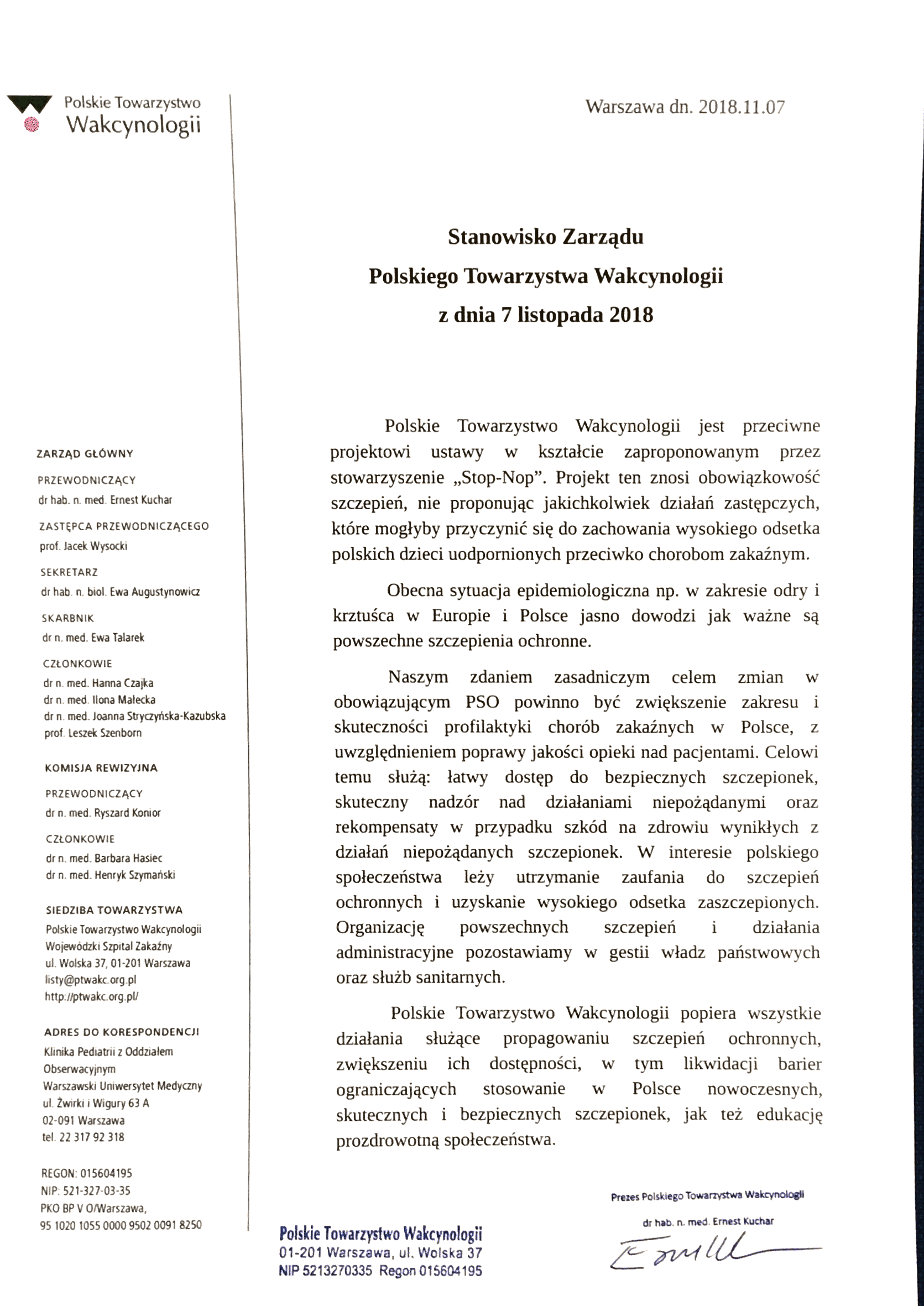 dokument-aplikacji-scannable-dnia-08-11-2018-07_56_18